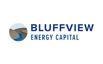 Bluffview Energy Partners