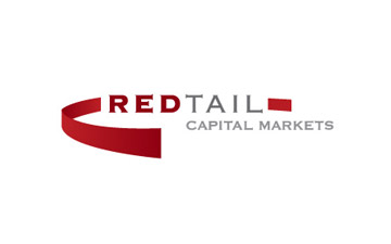 Redtail Capital