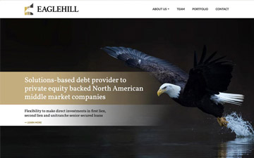 Eaglehill Advisors